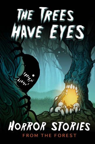 Trees have eyes FRONT.jpg
